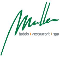 Bienvenue Lhtel Htel Muller